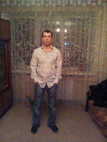 Фото мужчины Анатолий, Хабаровск, Россия, 33