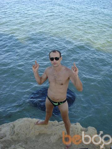 Фото мужчины Толик, Запорожье, Украина, 37