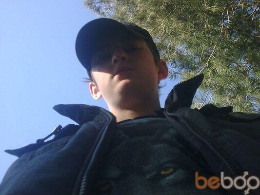 Фото мужчины Alex, Баку, Азербайджан, 25