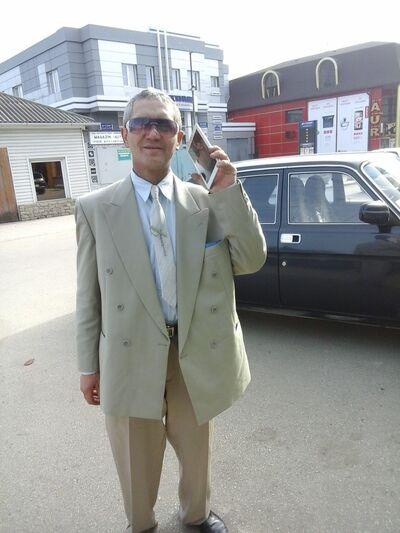 Фото мужчины Владимир, Кишинев, Молдова, 49