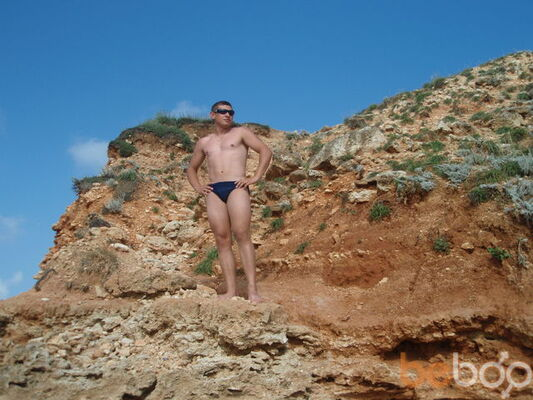 Фото мужчины Fartovuy, Винница, Украина, 31