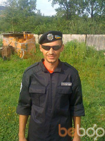 Фото мужчины Ярослав, Львов, Украина, 38