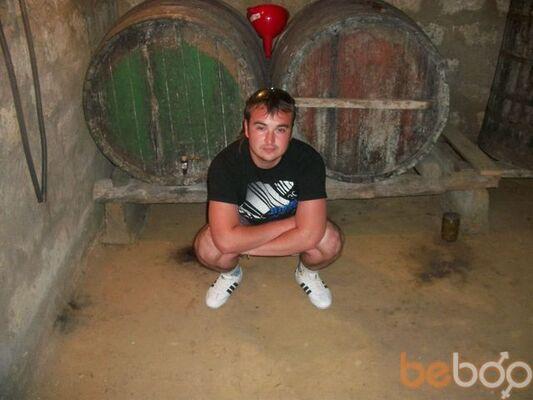 Фото мужчины Арчи, Тирасполь, Молдова, 32