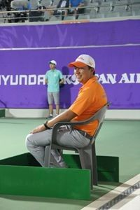 Фото мужчины Sanjar, Ташкент, Узбекистан, 32