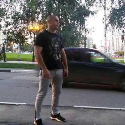 Фото мужчины 89107591200, Тамбов, Россия, 26