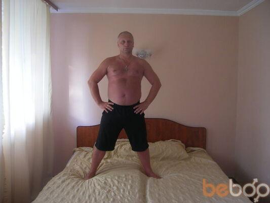 Фото мужчины struchok, Москва, Россия, 49