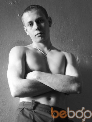 Фото мужчины Дмитрий, Березники, Россия, 29