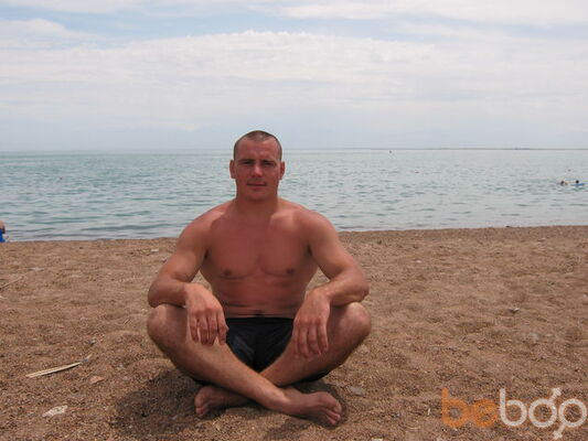 Фото мужчины Толик, Алматы, Казахстан, 31