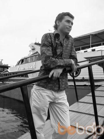 Фото мужчины Dimas, Киев, Украина, 31