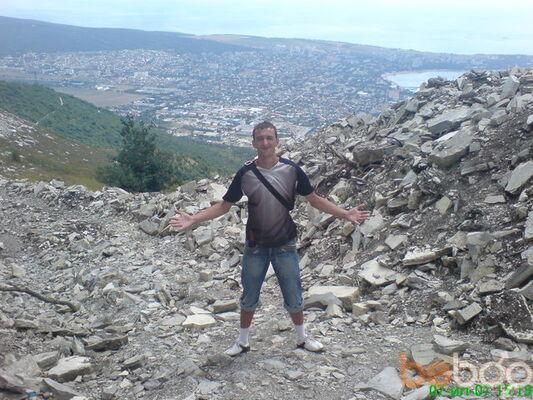 Фото мужчины docsss, Старый Оскол, Россия, 34
