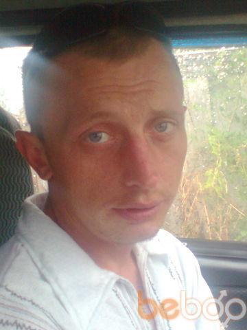 Фото мужчины ДЖОНИК, Киев, Украина, 33