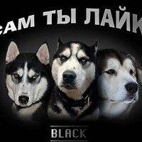 Фото мужчины Стас, Северодвинск, Россия, 37