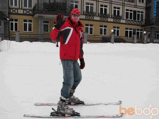 Фото мужчины serega, Альметьевск, Россия, 33
