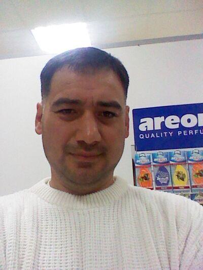 Фото мужчины Руслан, Могилёв, Беларусь, 37
