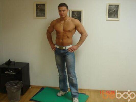 Фото мужчины горец, Тюмень, Россия, 32