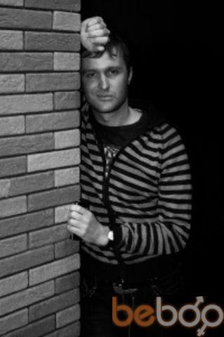 Фото мужчины SexyModo, Жмеринка, Украина, 37