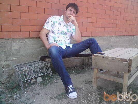 Фото мужчины PATRIOT, Грозный, Россия, 32