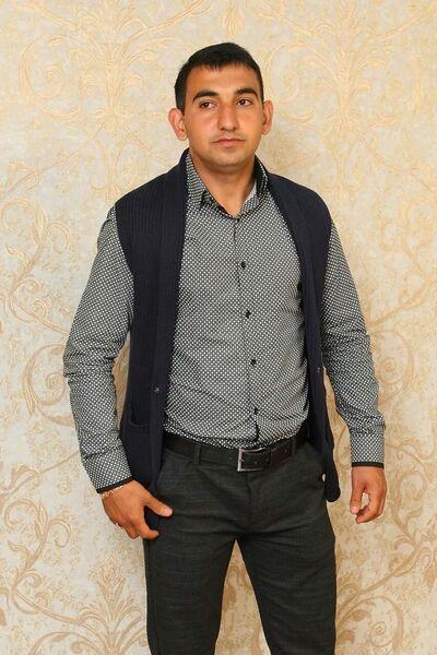 Фото мужчины Шахрат, Барановичи, Беларусь, 30