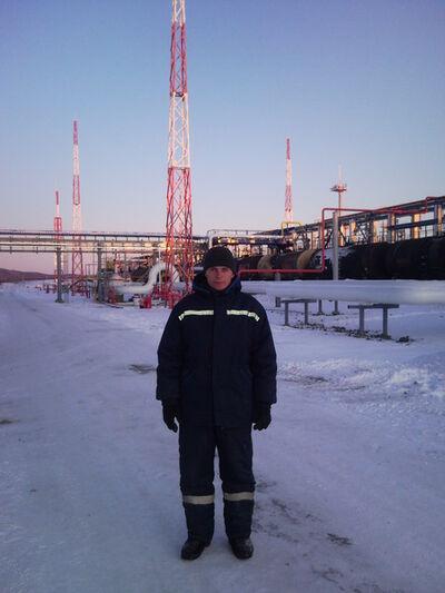 Фото мужчины Игорь, Омск, Россия, 30