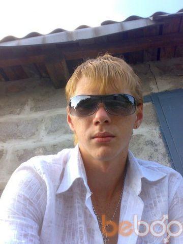 Фото мужчины LilDen, Донецк, Украина, 27