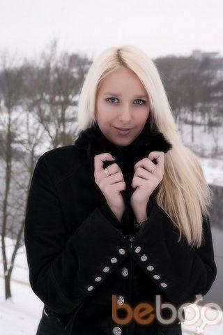 Фото девушки Катюша, Гродно, Беларусь, 29