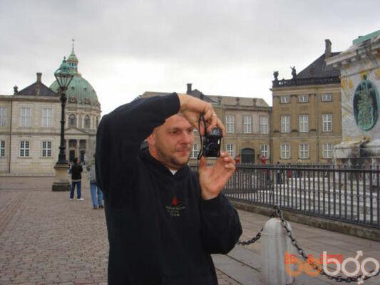 Фото мужчины kolibri 5000, Виборг, Дания, 43