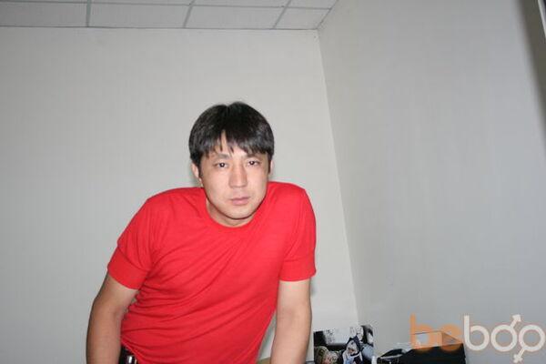 Фото мужчины наурыз, Алматы, Казахстан, 41