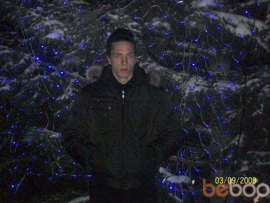 Фото мужчины vbnz, Сыктывкар, Россия, 33