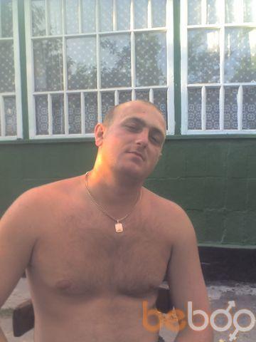 Фото мужчины valik, Житомир, Украина, 34
