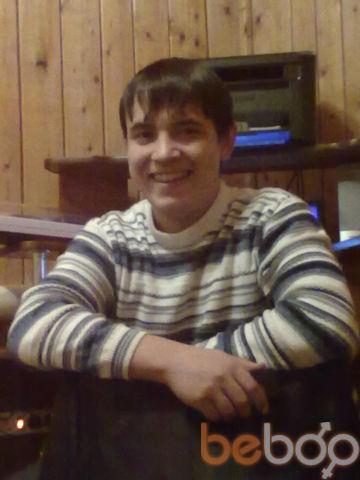 Фото мужчины airat, Арск, Россия, 26