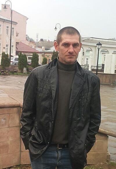 Фото мужчины Valentin, Черновцы, Украина, 44