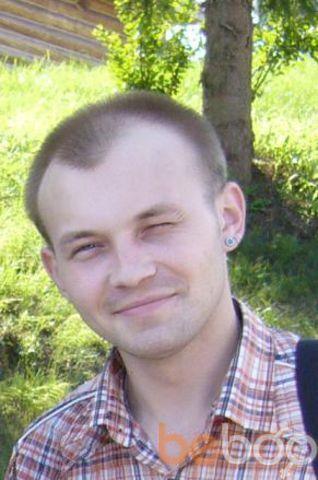 Фото мужчины LuDoViK, Пермь, Россия, 32