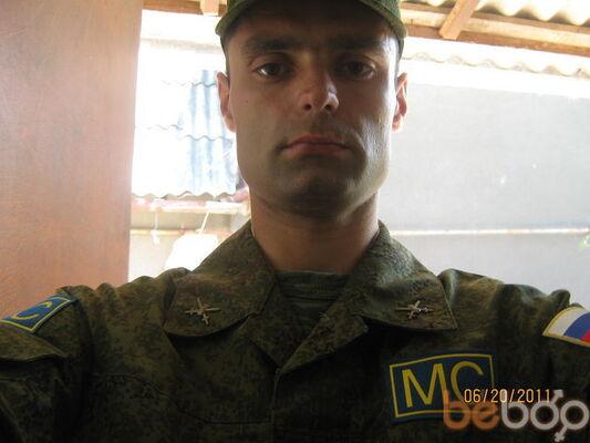 Фото мужчины igorek, Тирасполь, Молдова, 33
