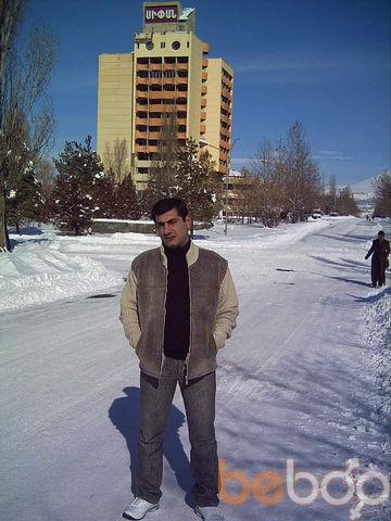 Фото мужчины kyank, Киев, Украина, 41