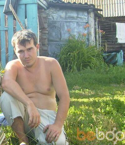 Фото мужчины lokom, Октябрьский, Россия, 35
