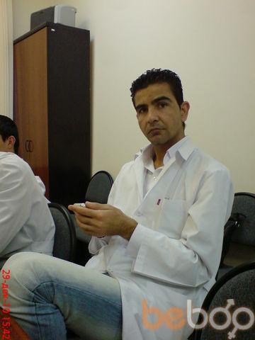 Фото мужчины mahmoud, Краснодар, Россия, 32