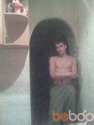 Фото мужчины evgenii, Арзамас, Россия, 35