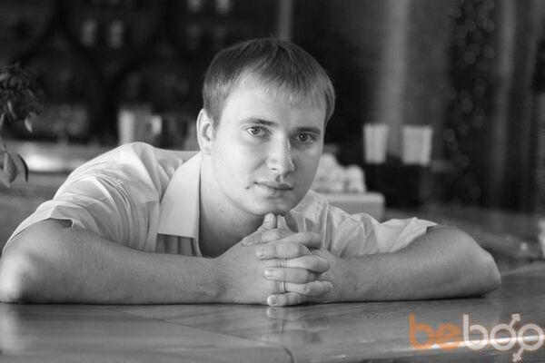 Фото мужчины volkk, Новороссийск, Россия, 31