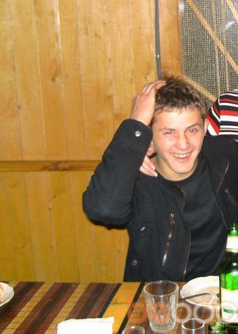 Фото мужчины Dibax, Львов, Украина, 28