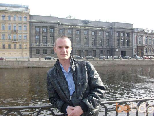Фото мужчины RusH2010, Озерск, Россия, 35