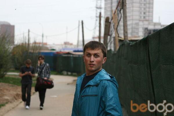 Фото мужчины Ivan_K, Минск, Беларусь, 26