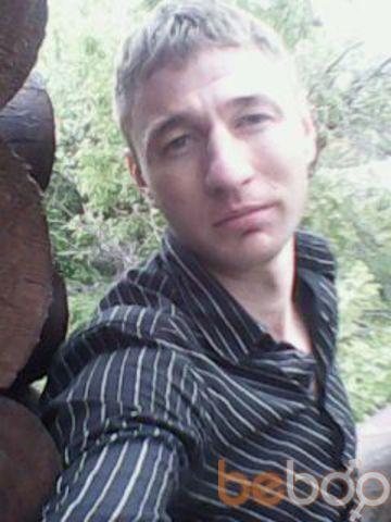 Фото мужчины ЭдХан, Казань, Россия, 36