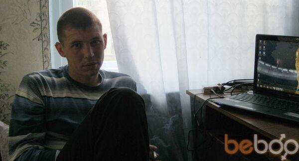 Фото мужчины павел, Богородск, Россия, 33