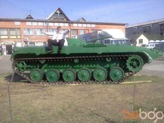 Фото мужчины KLASSIK953, Томск, Россия, 26