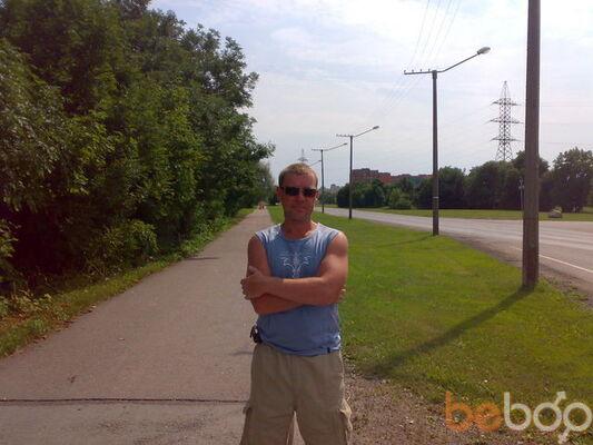 Фото мужчины stasidze, Таллинн, Эстония, 43