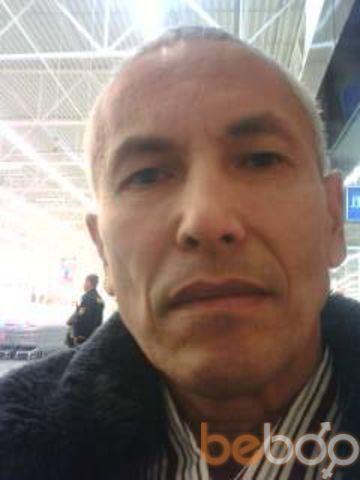 Фото мужчины ANRI, Ижевск, Россия, 37