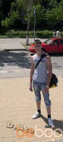 Фото мужчины TrafalgarLaw, Ростов-на-Дону, Россия, 25