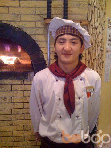 Фото мужчины balakai, Бишкек, Кыргызстан, 30