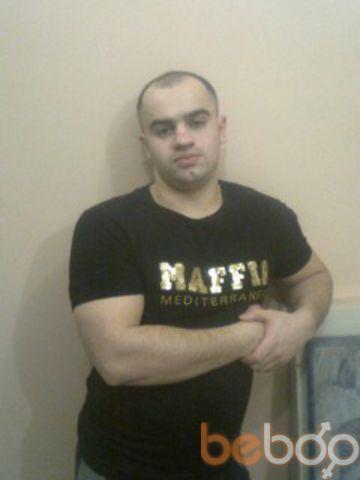 Фото мужчины Maksimcik, Кишинев, Молдова, 31