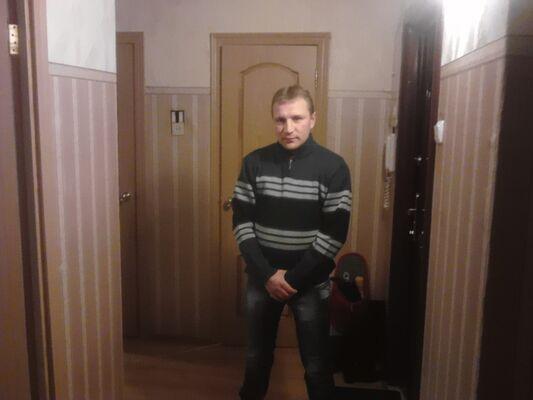 Фото мужчины стефан, Солигорск, Беларусь, 36